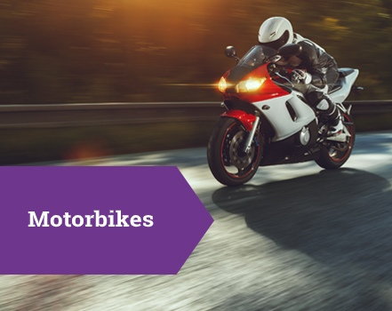 03-Motorbikes