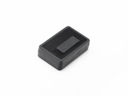 GPS jednotka GC 077 - CompactTracker