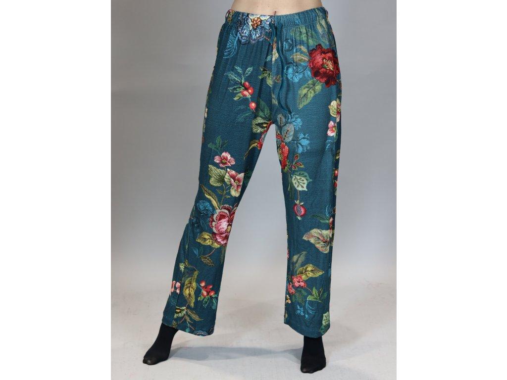 Kalhoty v designu Pip Studio