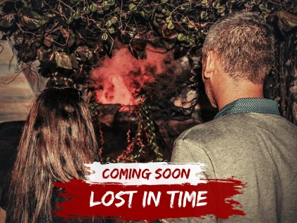 lost in time online escape room optimized