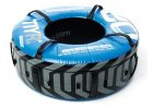 Tréninkové pneumatiky