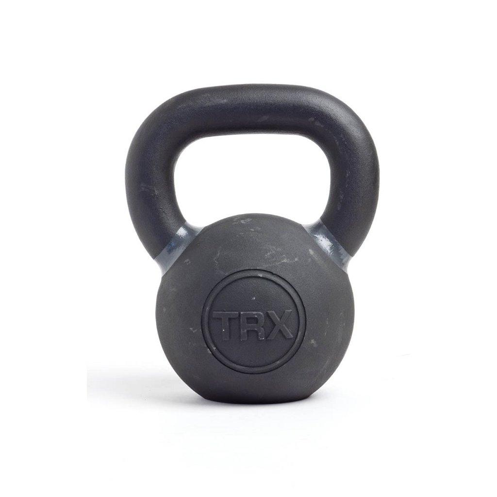 TRX® kettlebells 16 kg_01