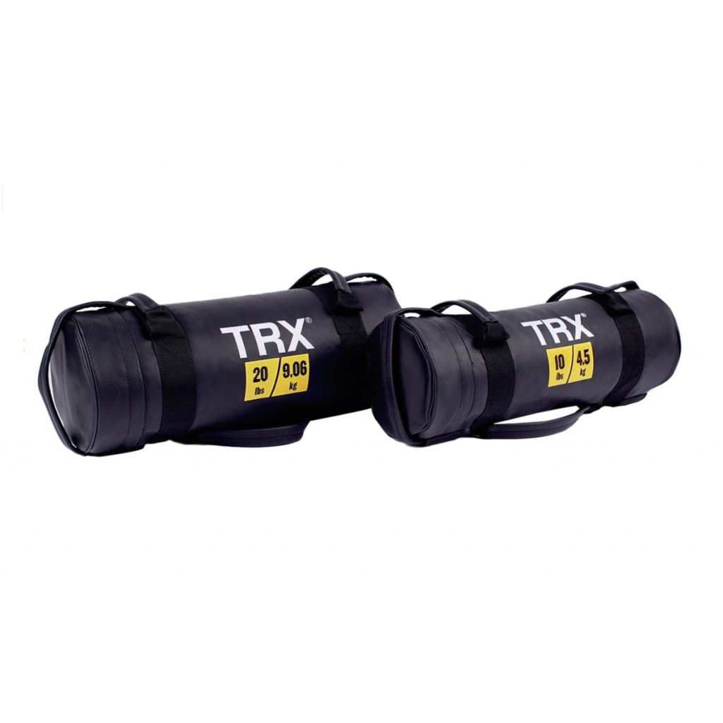 TRX® Power Bag 22,7kg (50lb)_01