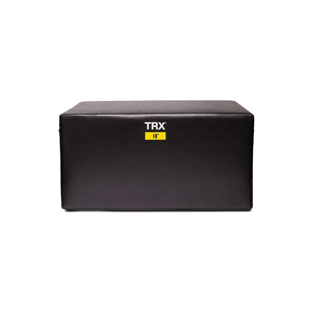 trx black 18 inch plyo box 14495110 22927004 1920