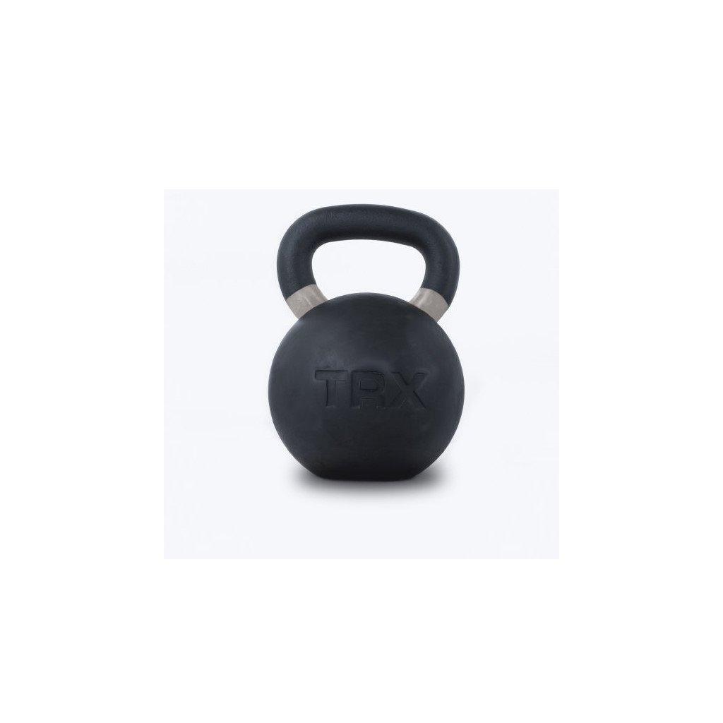 10701 1 trx pogumovany kettlebell 36 kg 01 (2)