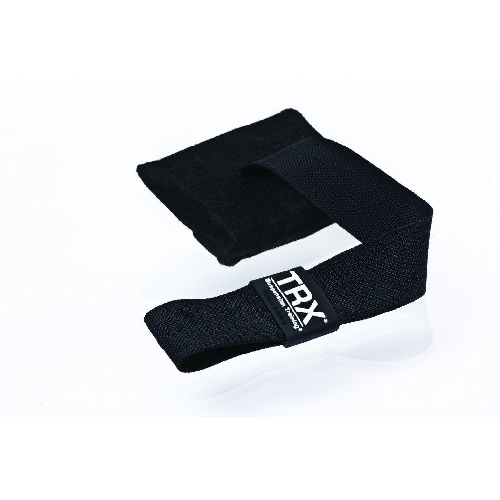 TRX® Závěs na dveře_01