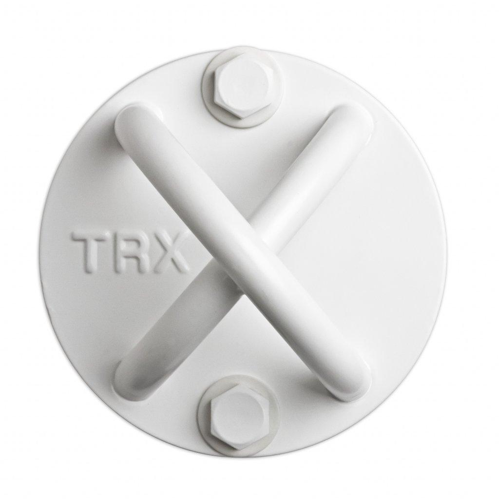 TRX® X–závěs – bílý_01