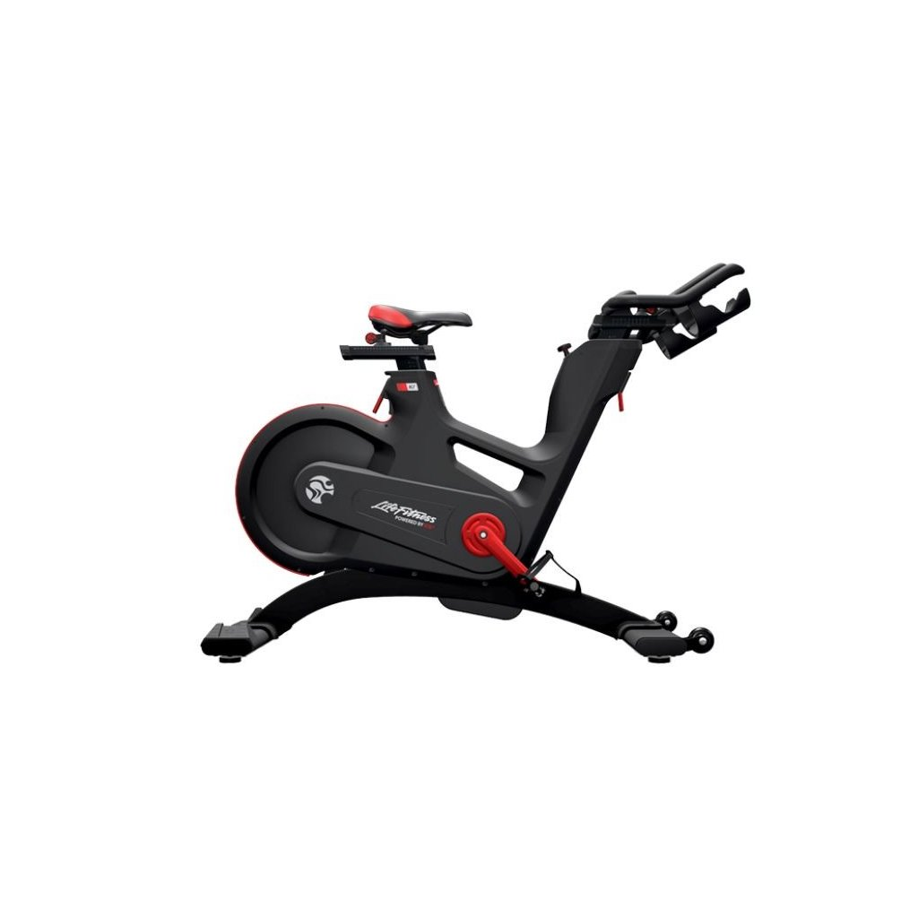 Life Fitness - IC7 bike_01