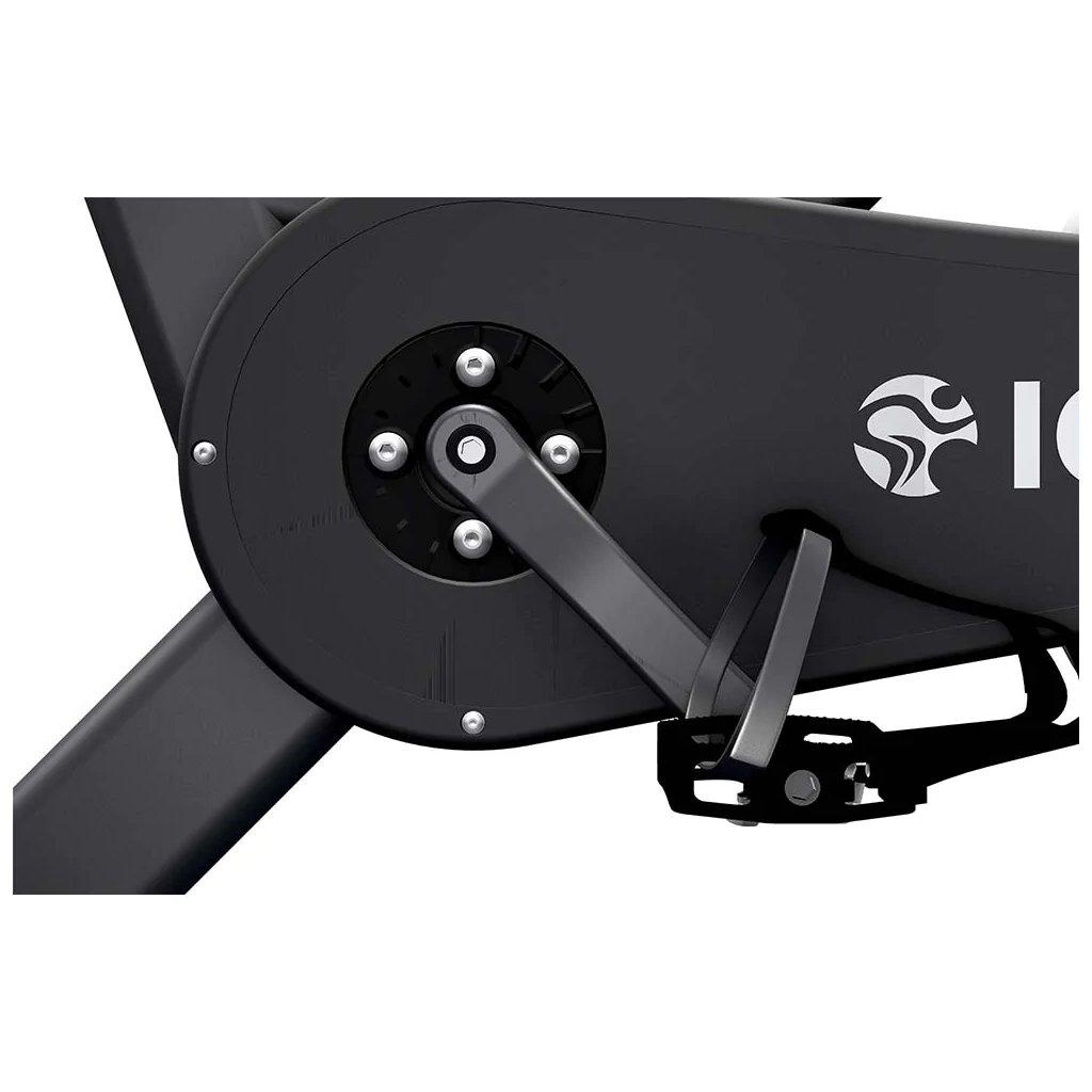 Cyklotrenažér Life Fitness IC2 4