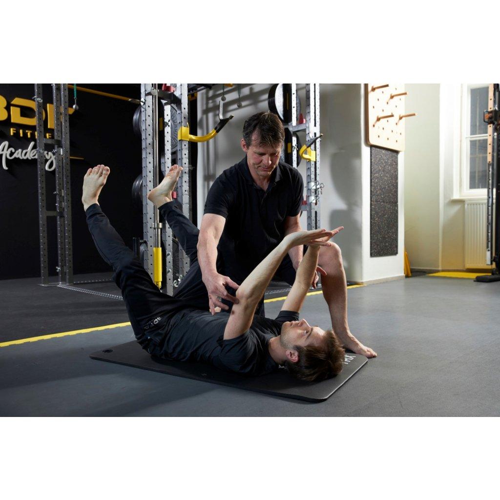 Vývojová kineziologie ve fitness 16.10.2021 Praha (CZE)_01