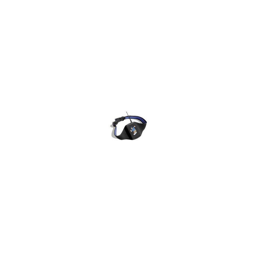 Opasek na mikroport – malý_01