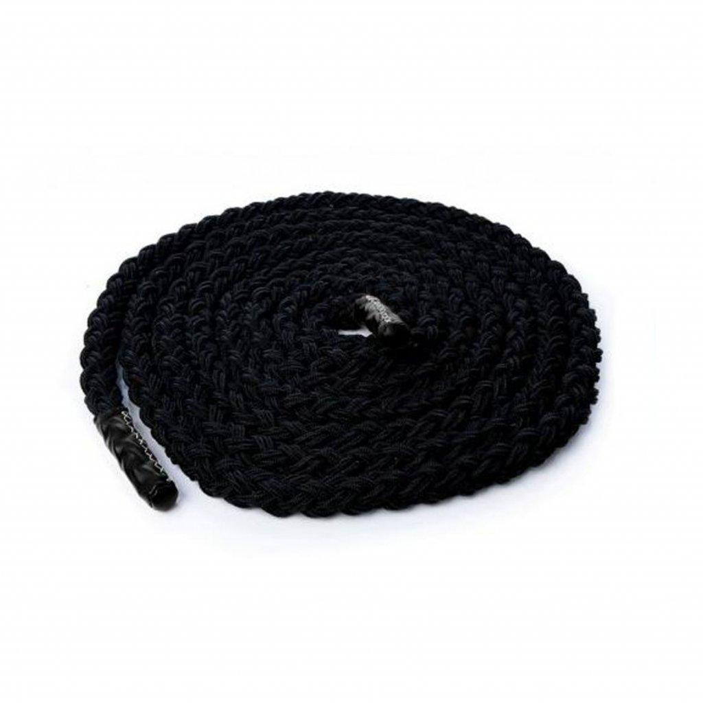Escape lodní lano 50 mm (délka 10 m)_01