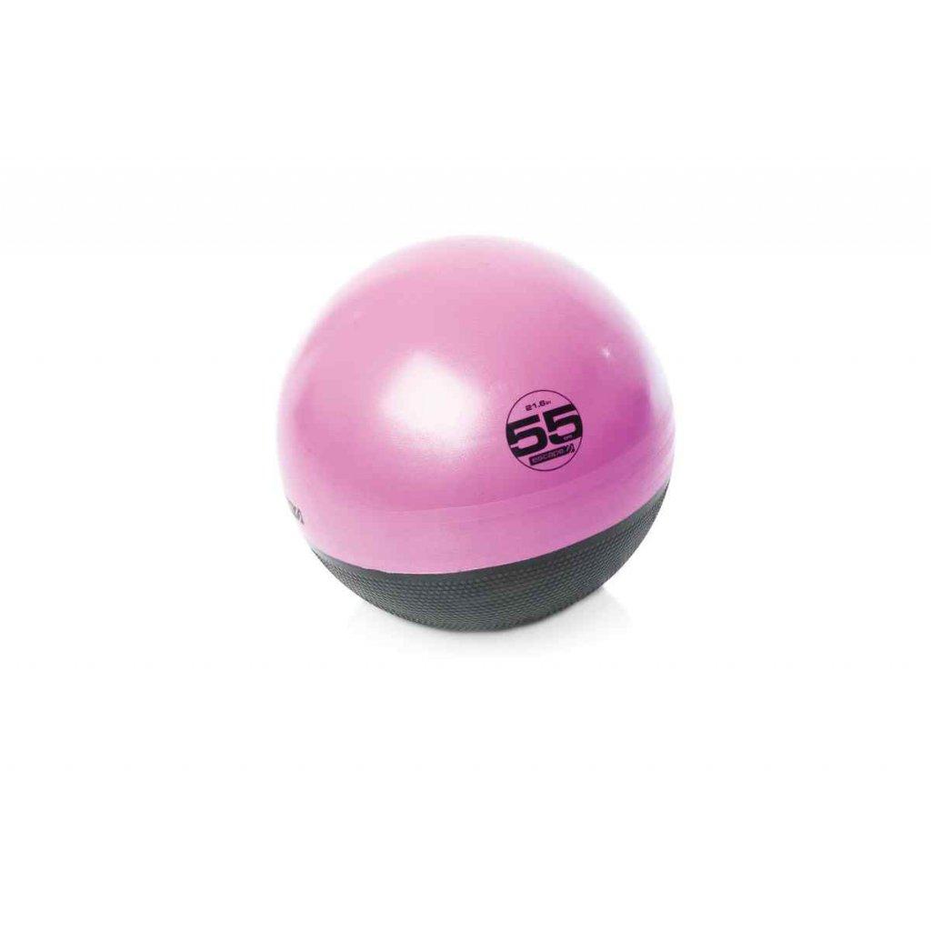 Escape Gymnastický míč 55 cm_01