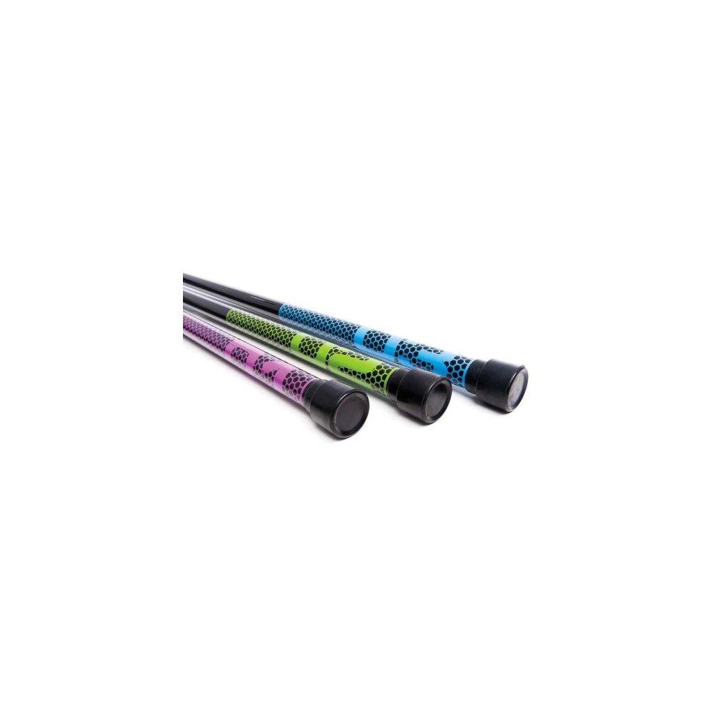 Aerobiková tyč Escape – 3 kg_01