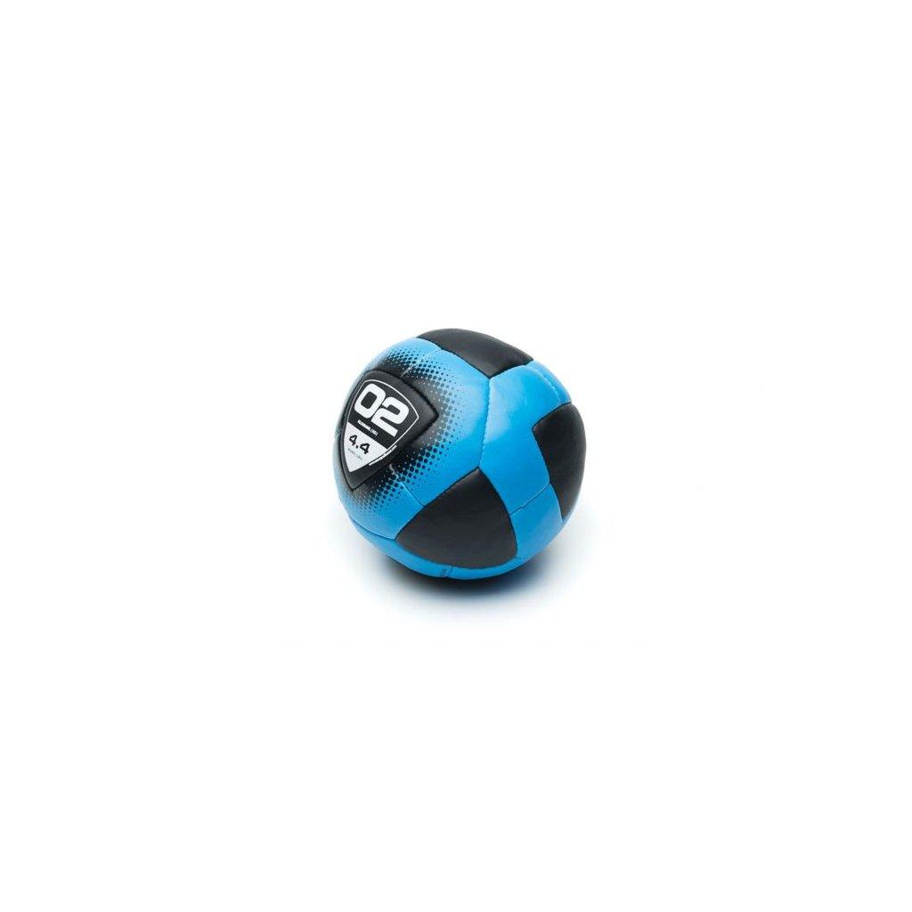 Vertmini 2 kg ESCAPE (modrý)_01