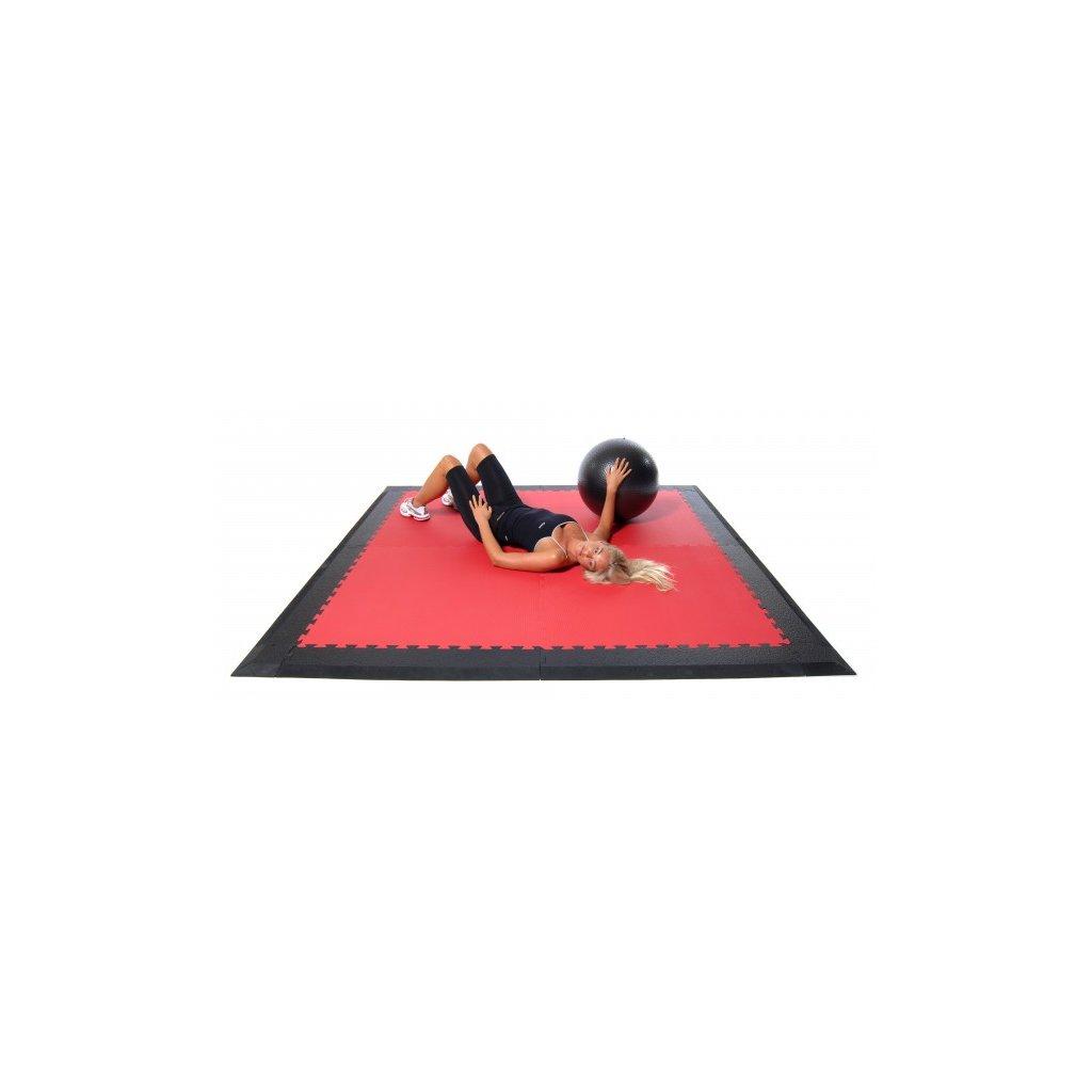 Flexi Soft Foam podlaha (čtverec 1 x 1m – modrá)_01