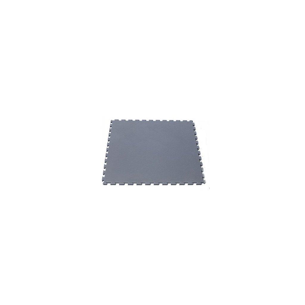 Flexi–Hard Foam Coloured Tile 1 x 1m_01