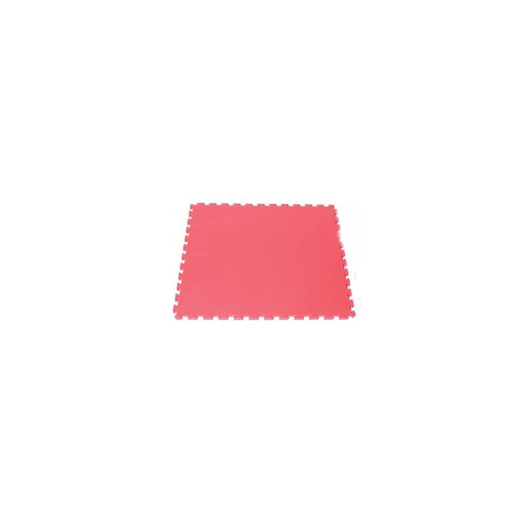 Flexi–Soft Foam Coloured Tile 1 x 1m_01