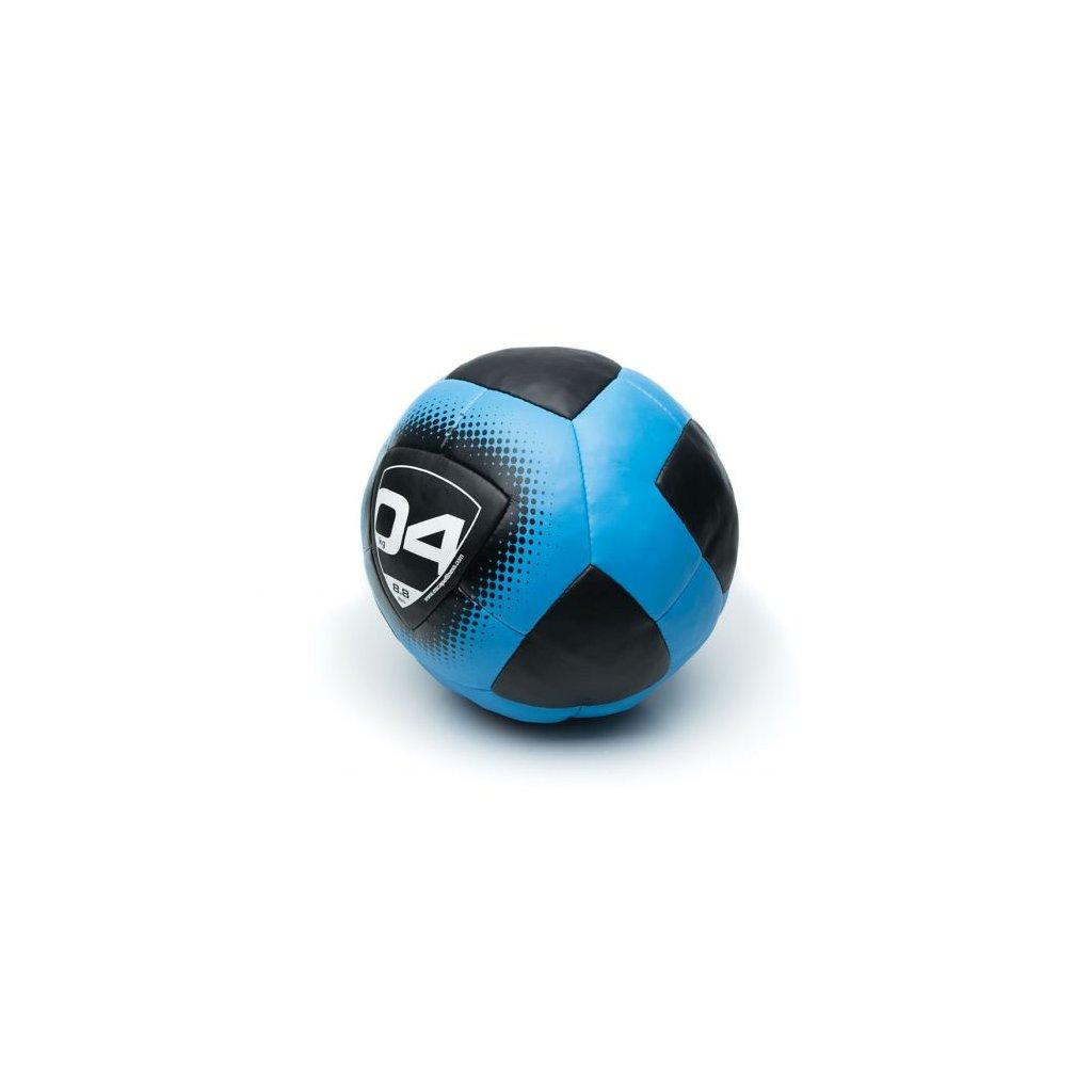 Vertball 4 kg ESCAPE (modrý)_01