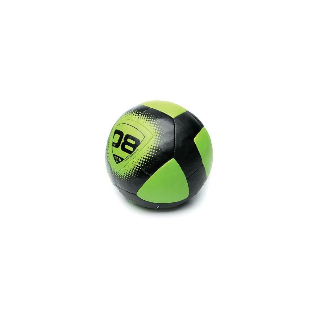 Vertball 8 kg ESCAPE (zelený)_01