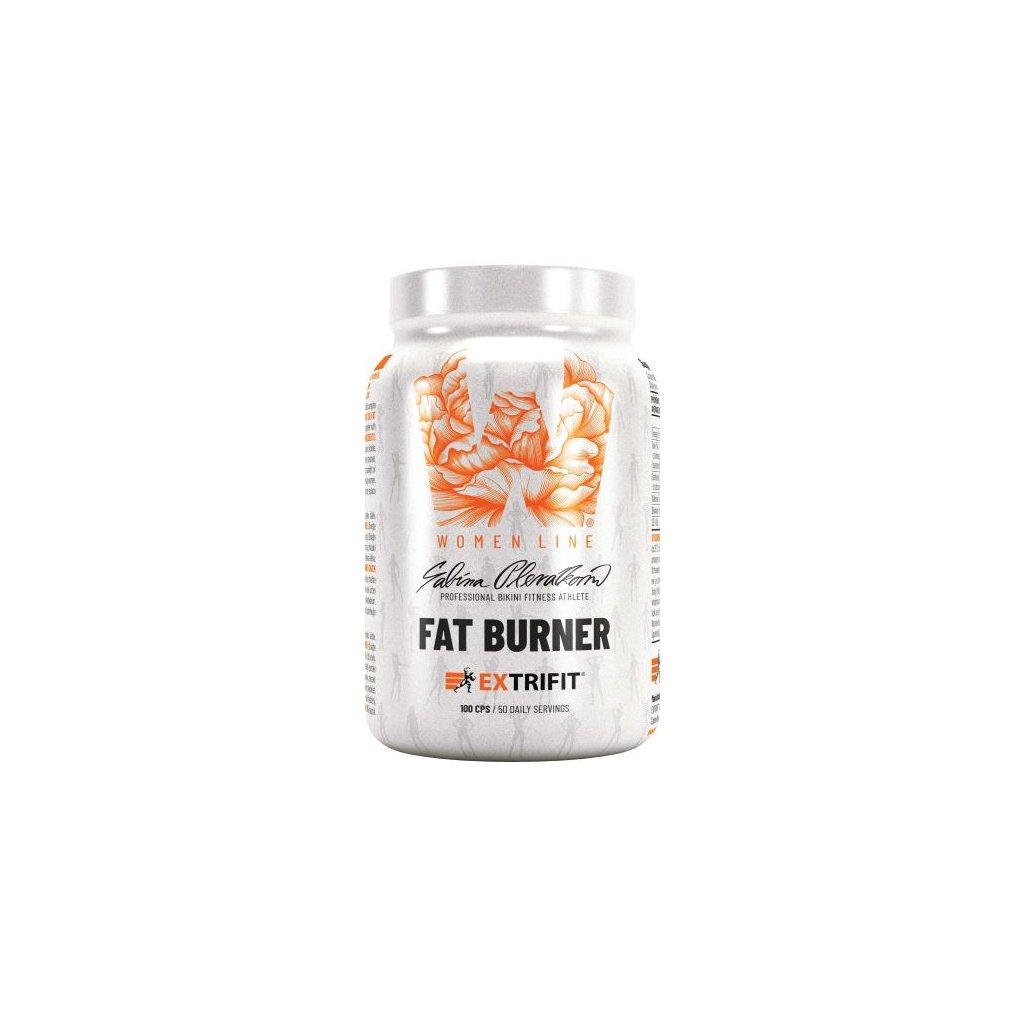 EXTRIFIT® Fat Burner_01