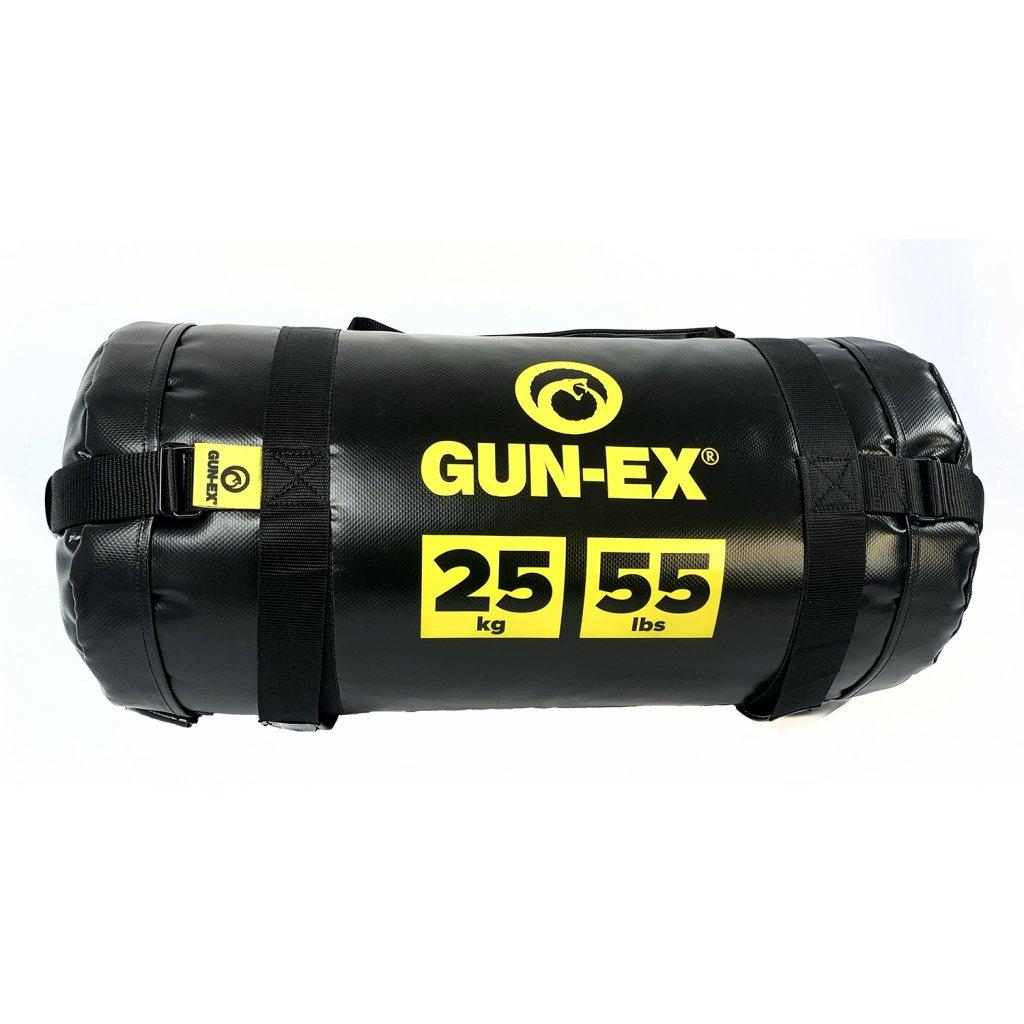 gun ex power bag 25kg