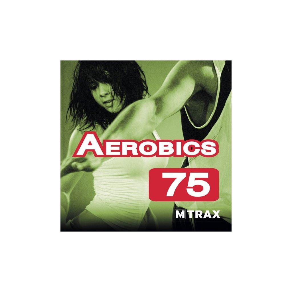AEROBICS 75 (DOUBLE CD)_01