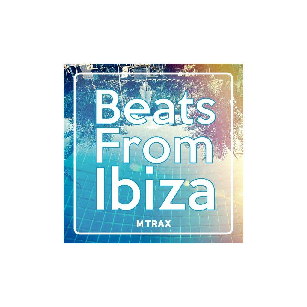 BEATS FROM IBIZA_01
