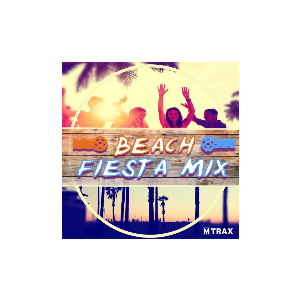 Beach Fiesta Mix_01