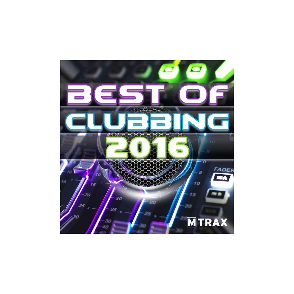 Best of Clubbing 2016_01