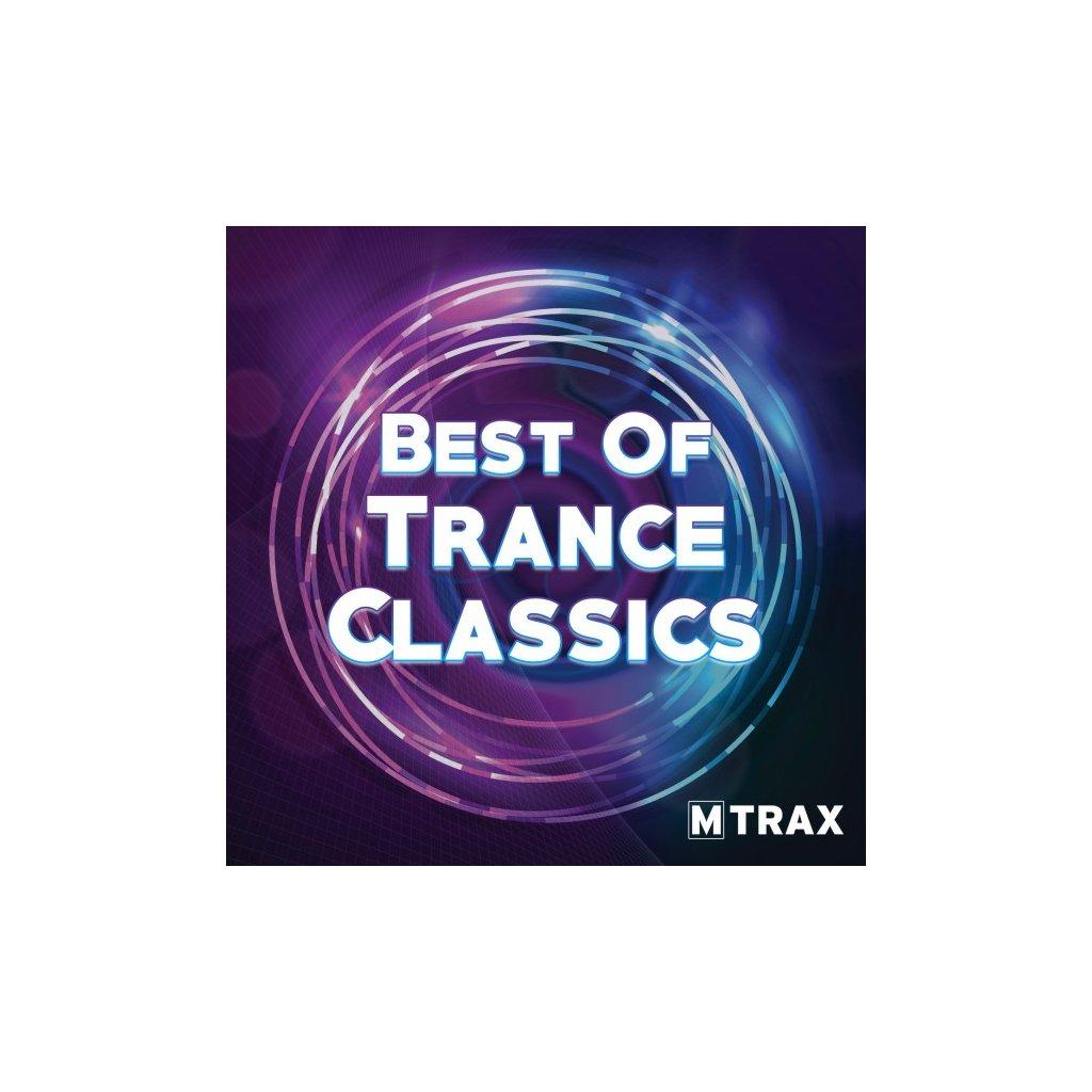 Best of Trance Classics_01