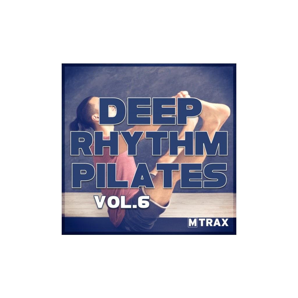 Deep Rhythm Pilates 6_01