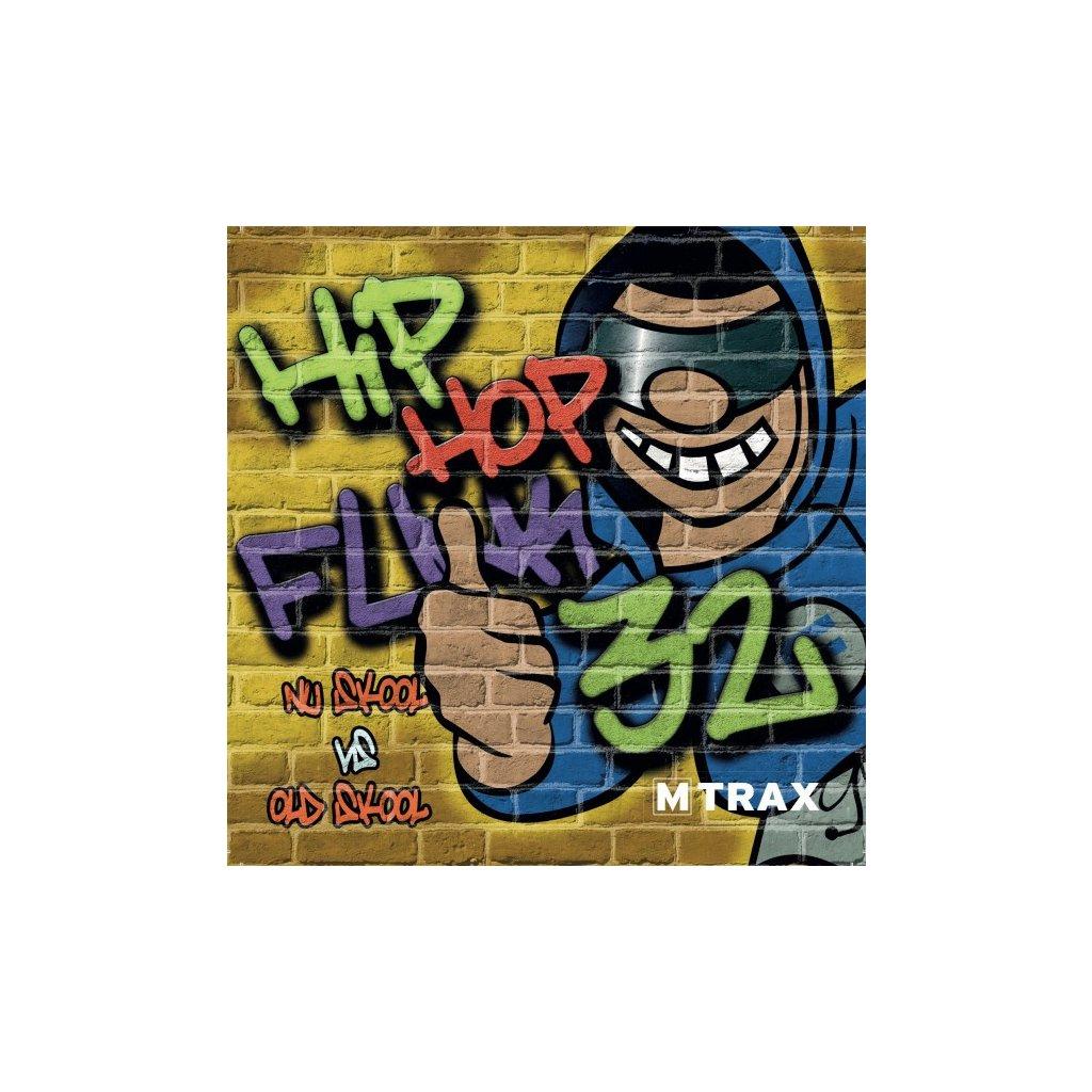 Funk – Hip Hop 32_01
