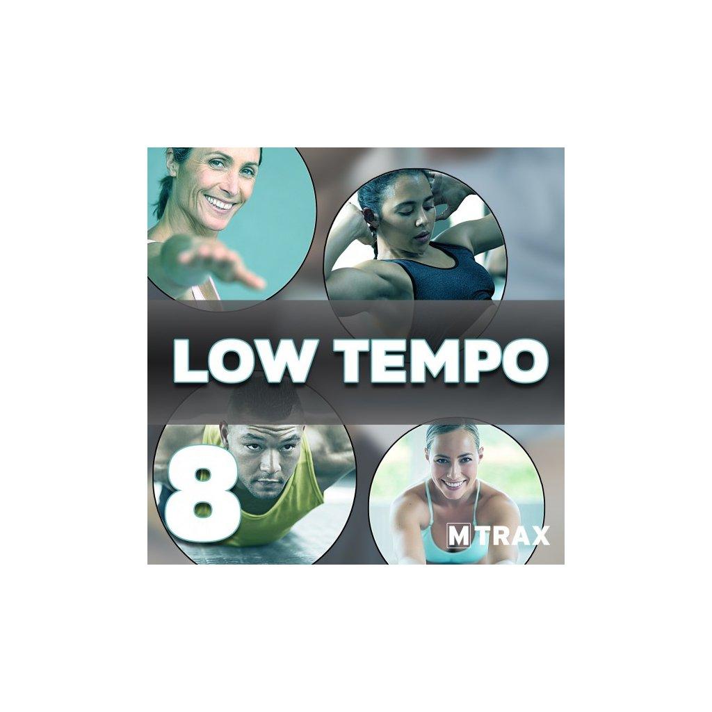 Low Tempo 8_01