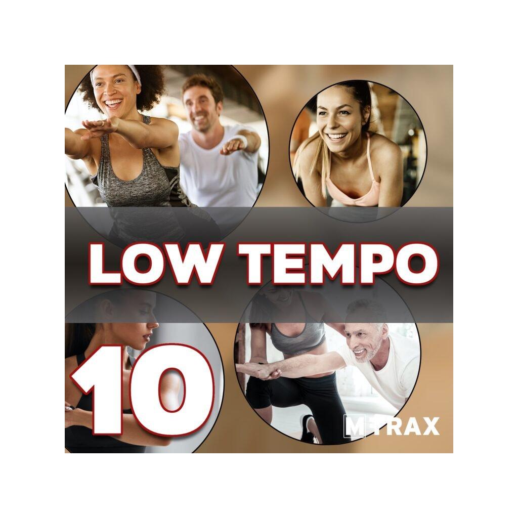 Low Tempo 10_01