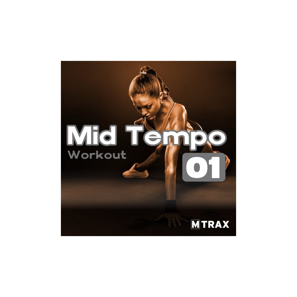 Mid Tempo Workout_01