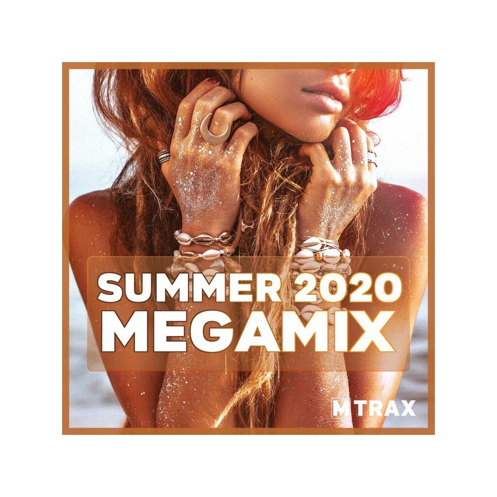 Summer 2020 Megamix_01