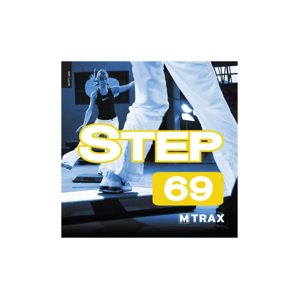 Step 69_01