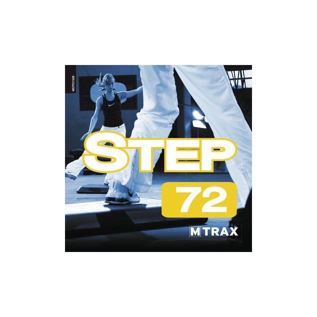 STEP 72_01