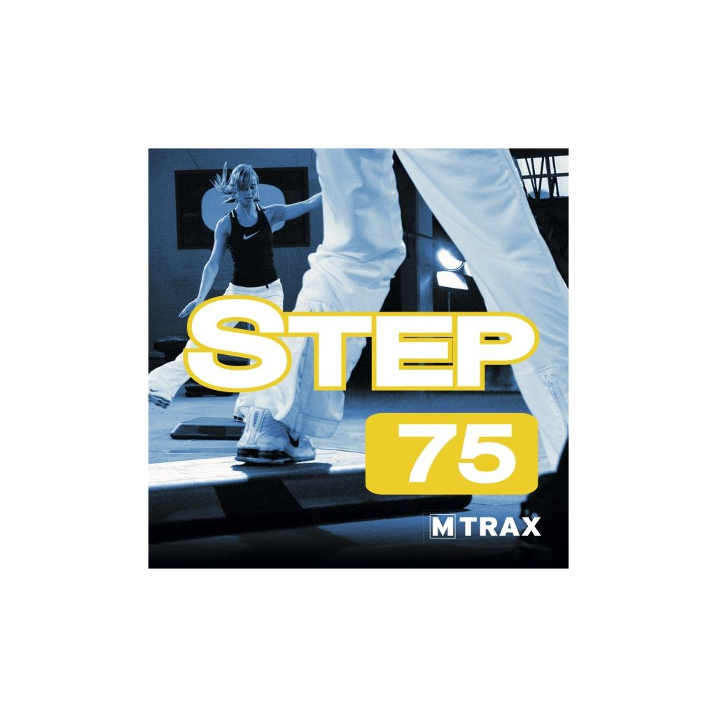 STEP 75 (DOUBLE CD)_01