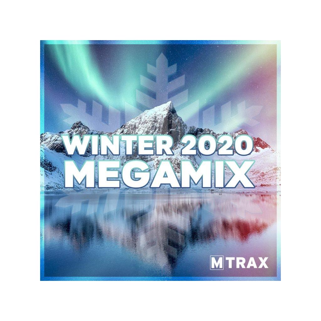 WINTER 2020 MEGAMIX_01