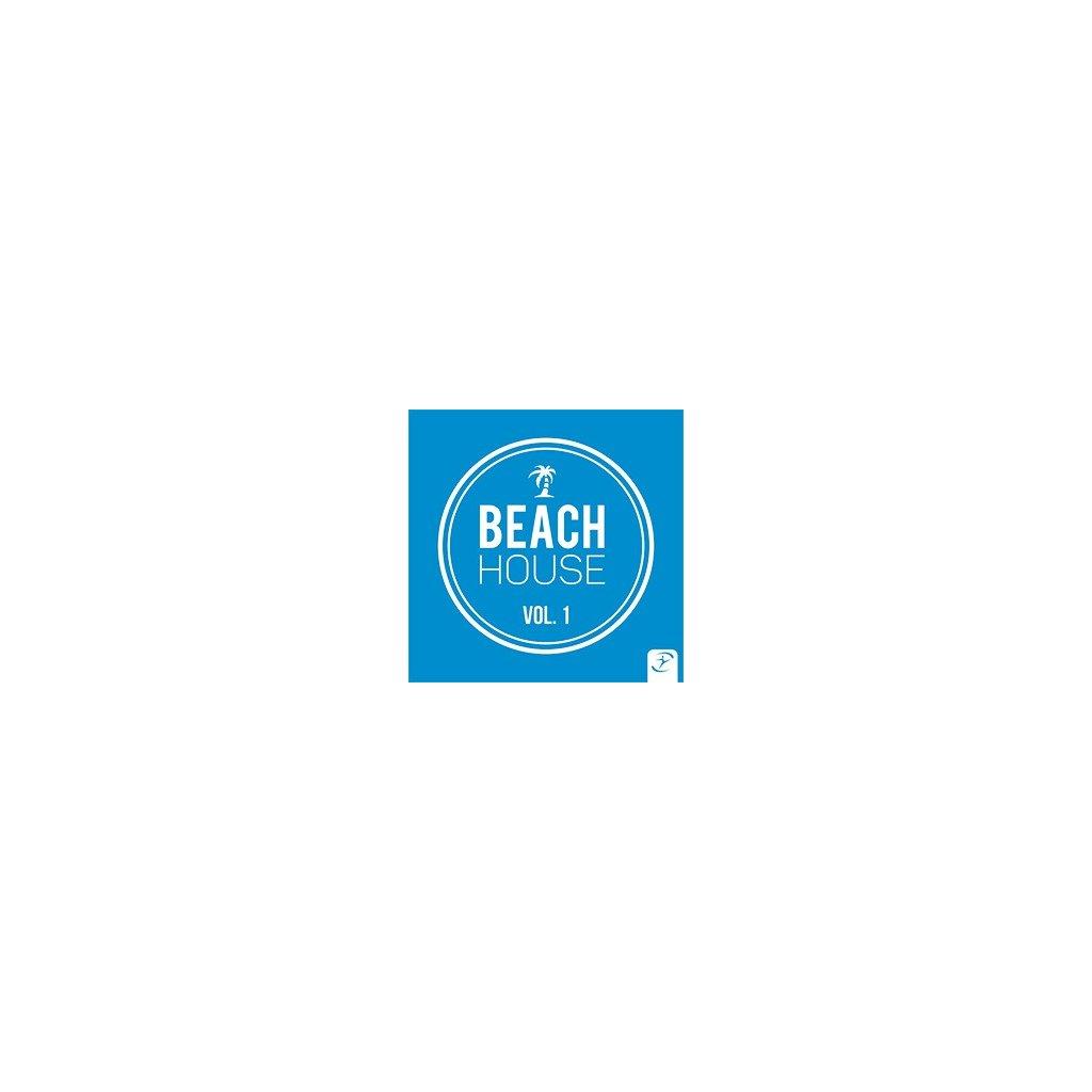BEACH HOUSE Vol. 1_01