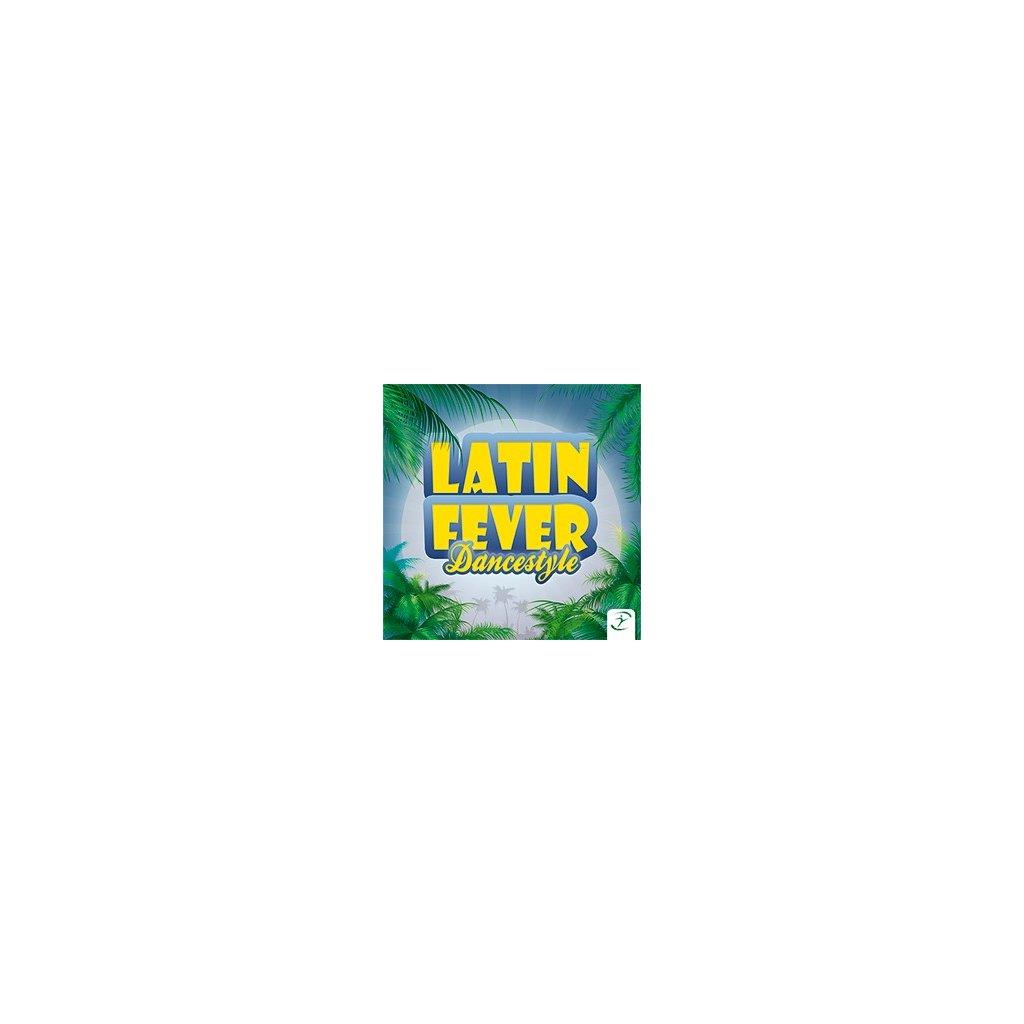 LATIN FEVER Dancestyle_01