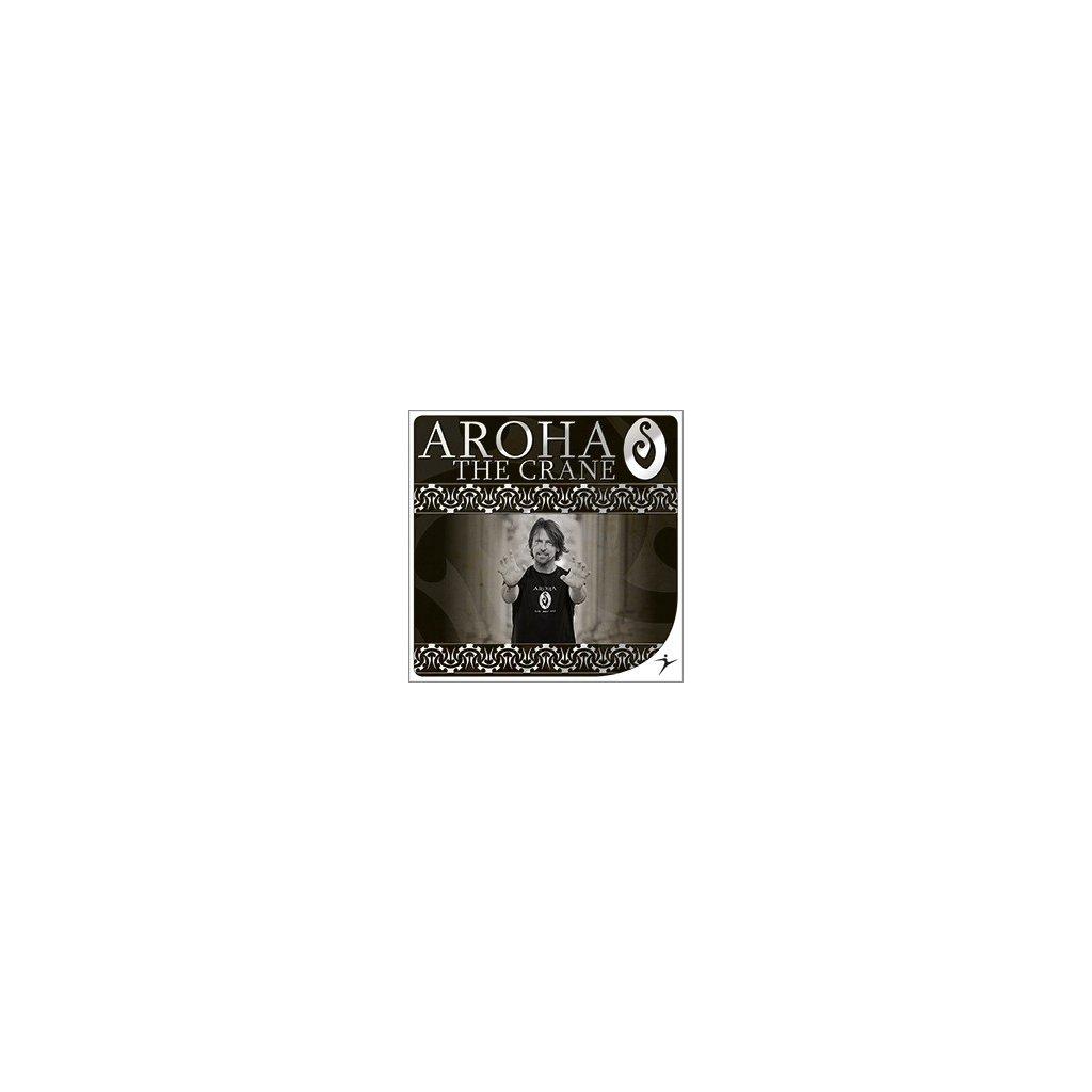 AROHA The Crane_01