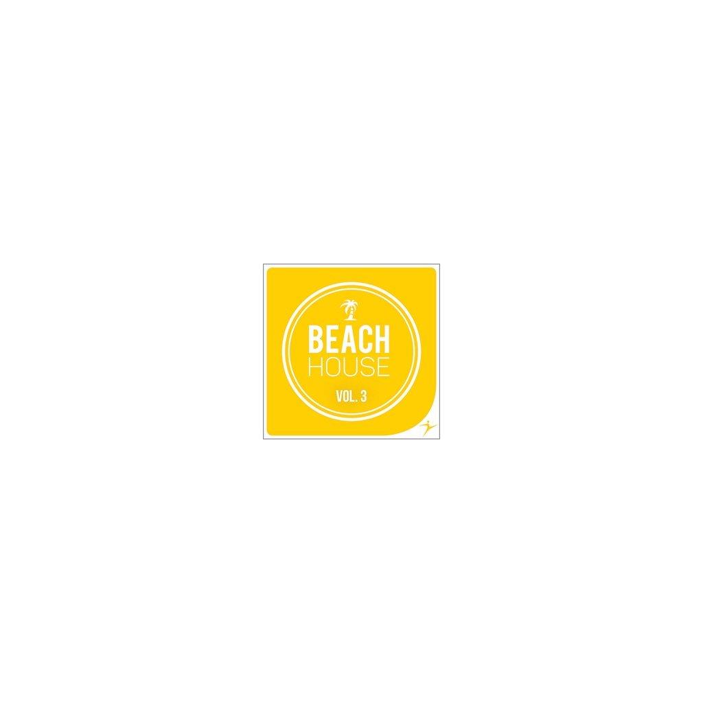 BEACH HOUSE VOL. 3_01