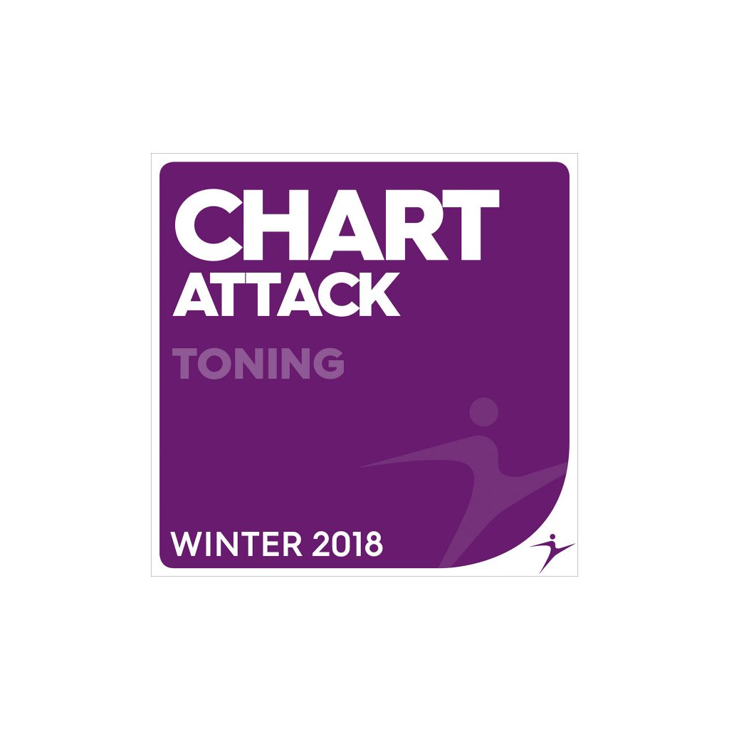 CHART ATTACK Toning Winter 2018_01