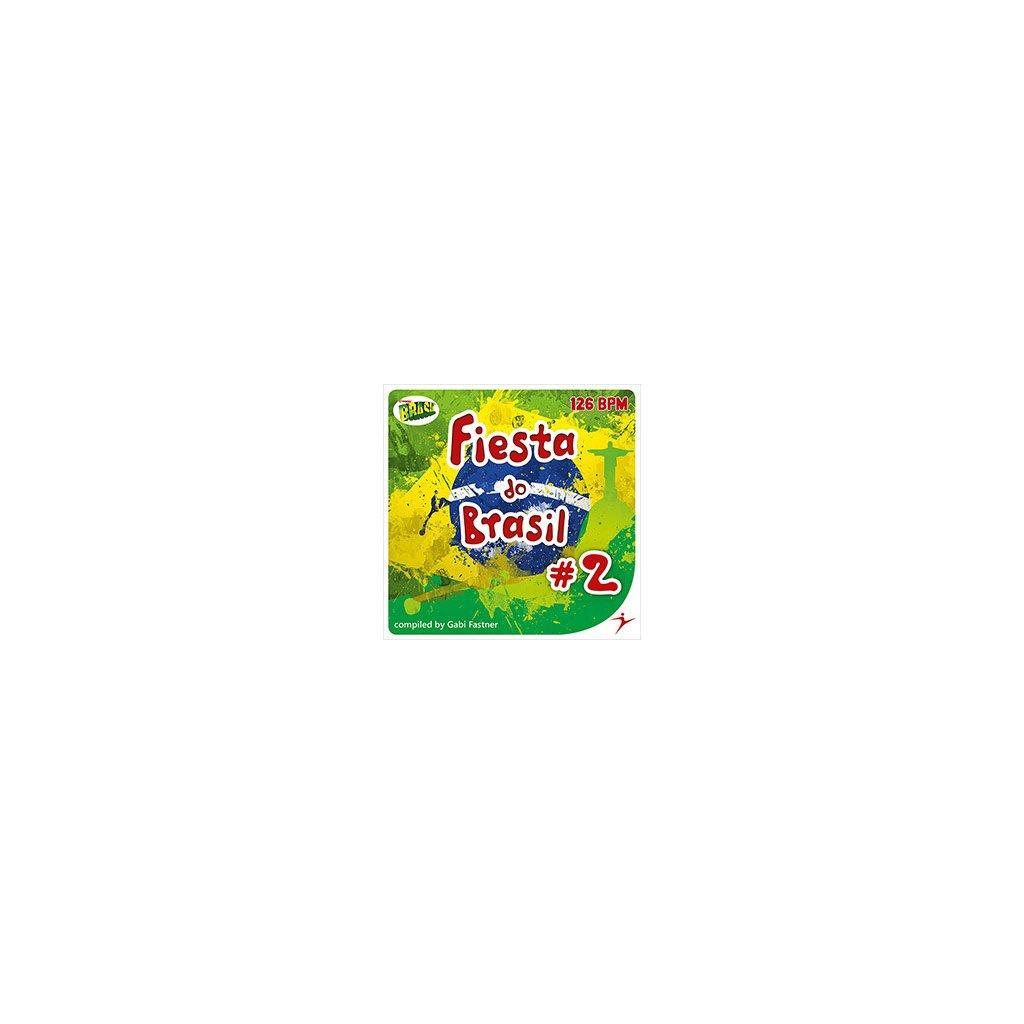 FIESTA DO BRASIL #2 – 126BPM_01