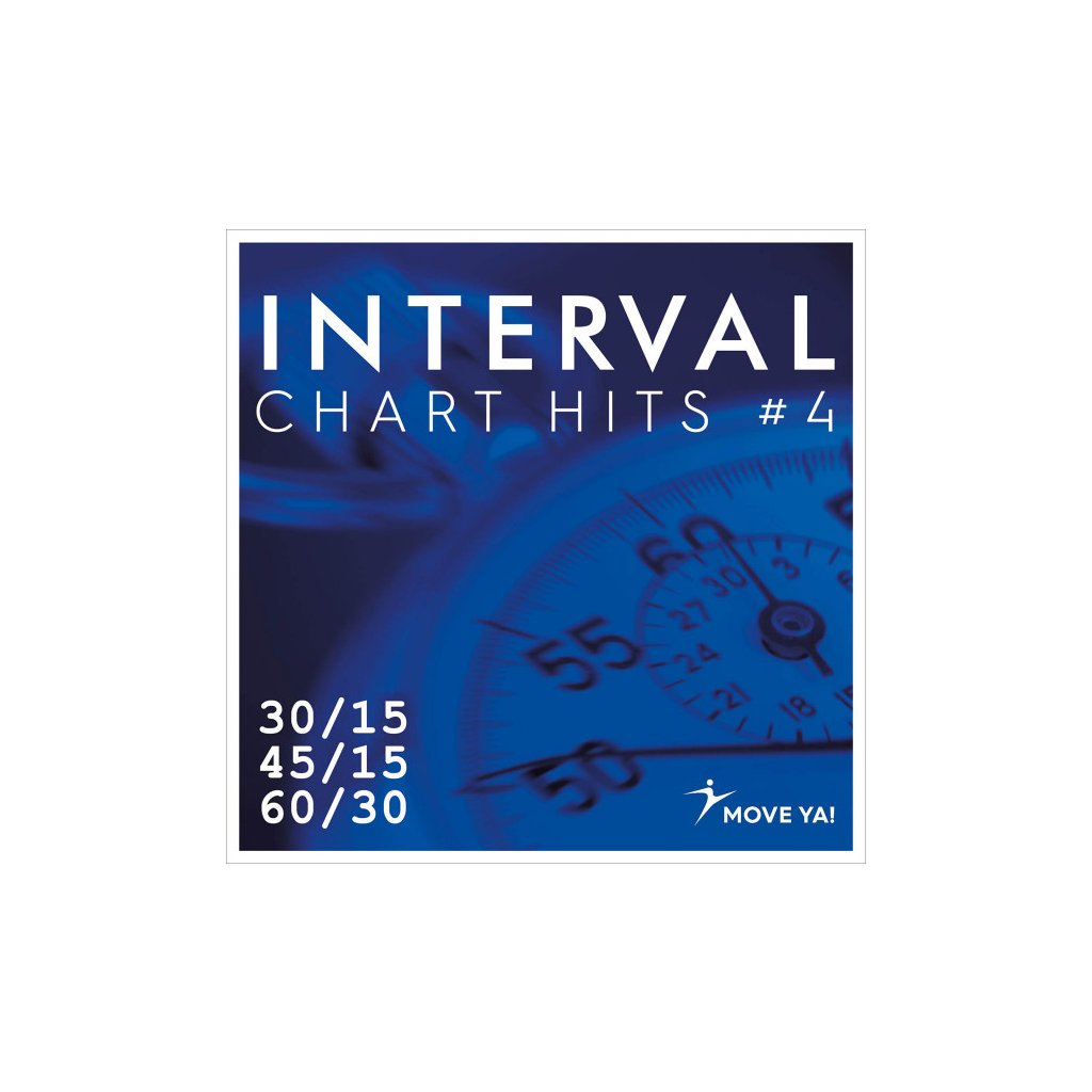 INTERVAL CHART HITS #4_01