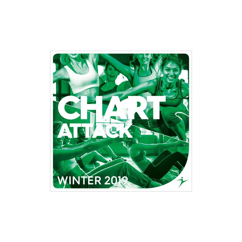 Chart Attack Winter 2019_01