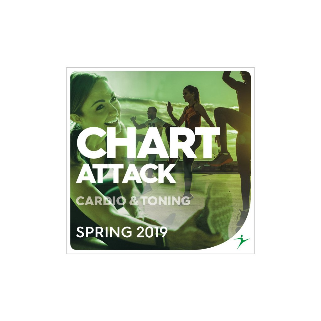 CHART ATTACK SPRING 2019_01